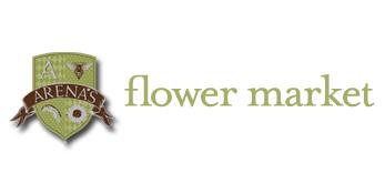 arenas_flower market